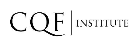 CQF Institute