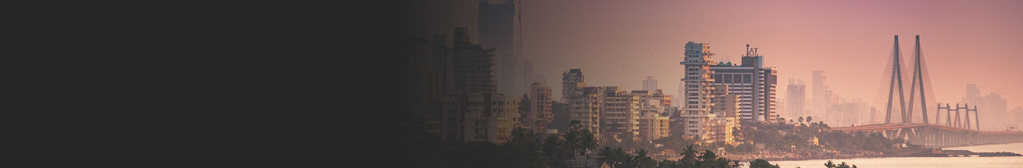 Mumbai Information Session