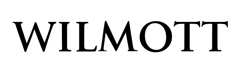 Wilmott Logo