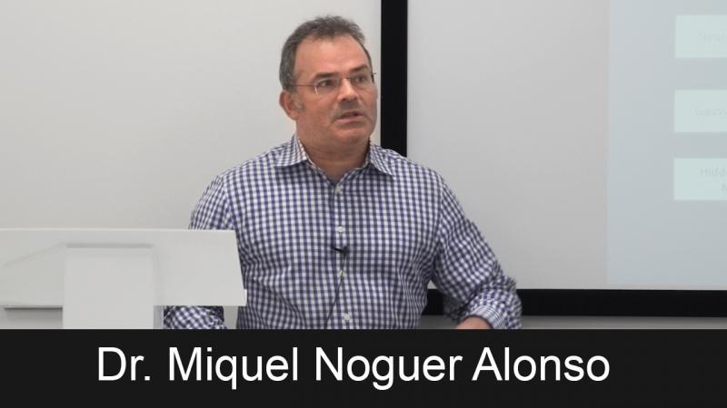 Miquel Alonso